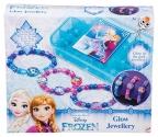 Disney Frozen - set nakita koji svetli u mraku