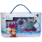 Disney Frozen - set nakita