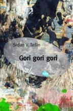 GORI GORI GORI