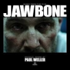 jawbone music from the film lp