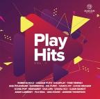 Play Hits, Vol. 1