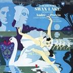 Tchaikovsky: Swan Lake, Box Set, LP