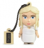 USB 16GB Game of Thrones, Daenerys