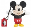 usb 16gb mickey mouse