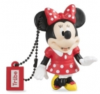 usb 16gb minnie mouse