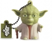 usb 16gb star wars yoda the wise