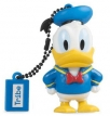 usb 8gb donald duck