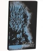 USB Punjač Game of Thrones, Throne