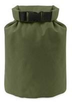 Waterproof Bag, Green