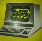 COMPUTER WORLD (VINYL)