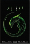 dvd alien 3 - special edition