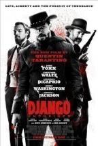 DVD, ĐANGOVA OSVETA