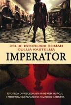 IMPERATOR 1