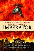 IMPERATOR 2