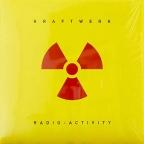 """RADIO-ACTIVITY (12"""" VINYL)"""