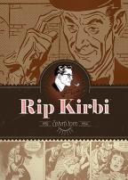 RIP KIRBI 4