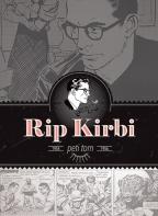 RIP KIRBI 5