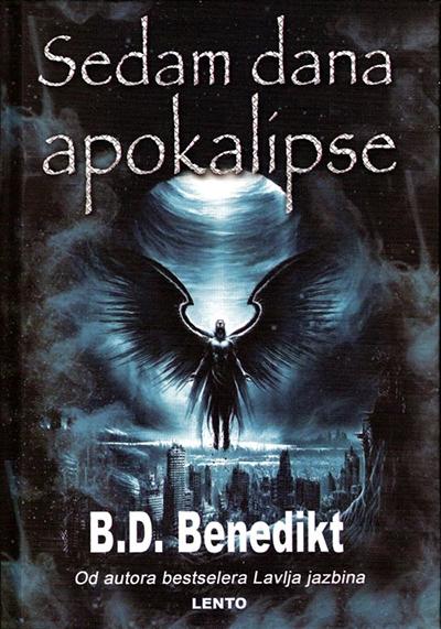 Sedam dana apokalipse