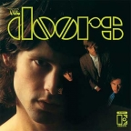 THE DOORS (50TH ANNIVERSARY DELUXE EDITION) BOX SET