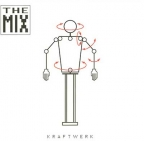 THE MIX(2009 DIGITAL REMASTER) (VINYL)