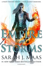 TOG:EMPIRE OF STORMS