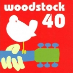 woodstock 40 years on back to yasgurs farm