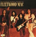 CD2 FLEETWOOD MAC – CAMDEN DELUXE BEST OF..BLACK MAGIC WOM