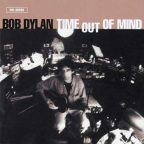 Bob Dylan – Time Out Of Mind CD