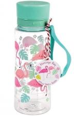 Flaša za vodu Flamingo