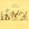 genesis-a trick of the tail lp