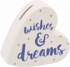 Kasica,Wishes & Dreams