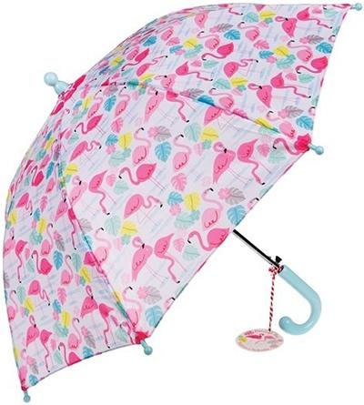 Kišobran za decu,Flamingo
