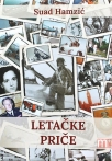 letacke price