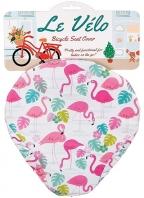 Navlaka za sedište, Flamingo