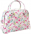 vikend torba flamingo