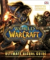 world of warcraft ultimate visual guide - updated and expanded