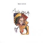 Amandla  (Vinyl)