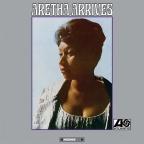 Aretha Arrives -Mono (Vinyl)