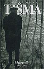 DNEVNIK (1942-2001)