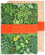 laura ashley sveske a5 set 2