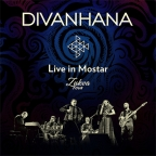 Live In Mostar