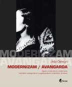 Modernizam - avangarada