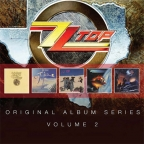 Original Album Series Volume 2