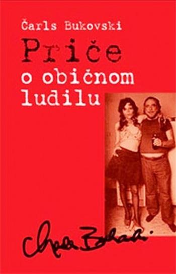 Čarls Bukovski - Page 3 Price_o_obicnom_ludilu_vv