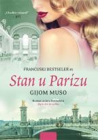 STAN U PARIZU
