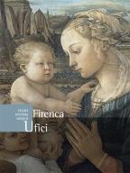 Ufici, Firenca
