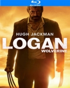 Logan BD