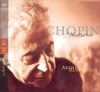 Chopin - 19 Nocturnes, 2CD