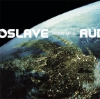 Revelations, CD