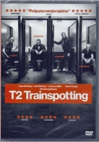 dvd trainspotting 2